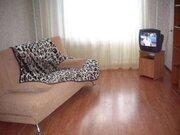 Квартира ул. Фрунзе 67