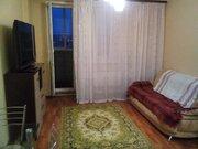 Продам 1-к квартиру, Иркутск город, микрорайон Радужный 74