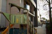 Продажа квартиры, Купить квартиру Юрмала, Латвия по недорогой цене, ID объекта - 313140805 - Фото 3