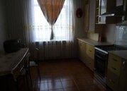 Аренда дома, Белгородский район, Аренда домов и коттеджей в Белгородском районе, ID объекта - 503076741 - Фото 5