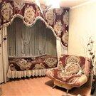 2-комнатная квартира улучшенной планировки, г. Чехов, ул. Весенняя - Фото 4