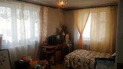 Продам 1-комнатную на Северной стороне Севастополя - Фото 1