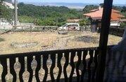 Дом в 20 км от Варны с видом на город и озеро, Продажа домов и коттеджей Варна, Болгария, ID объекта - 502374783 - Фото 15