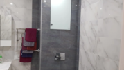 2 комнатная квартира г. Москва, пос. Щапово 59 - Фото 1