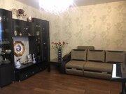 Продажа квартир ул. Байкальская, д.236Б