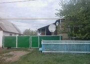 Продажа дома, Чесменский район - Фото 1