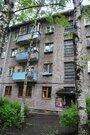 3 390 000 Руб., Продается 3-ка, 56 м2.Центр, Купить квартиру в Ярославле по недорогой цене, ID объекта - 320497702 - Фото 15