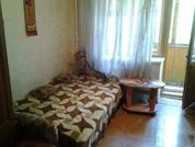 Аренда квартир в Уфе
