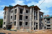 1 297 000 Руб., Продается квартира, Купить квартиру в Оренбурге по недорогой цене, ID объекта - 329870580 - Фото 7