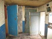 Продается отдельно стоящий кирпичный дом, держал баранов. - Фото 4