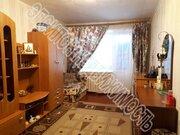 Продается 2-к Квартира ул. Ольшанского