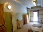 Продажа гаража в центре, Продажа гаражей в Рязани, ID объекта - 400062503 - Фото 5