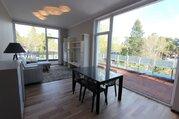 Продажа квартиры, Купить квартиру Юрмала, Латвия по недорогой цене, ID объекта - 313139584 - Фото 1