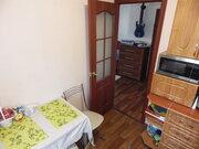 1к квартира по улице Малые ключи, д. 1, Купить квартиру в Липецке по недорогой цене, ID объекта - 319553066 - Фото 13
