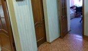 Продажа квартиры, Волгоград, Ул. Академика Палладина - Фото 2