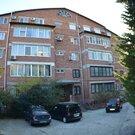 1-ком квартира 37 м2 в Ялте, в жилом районе