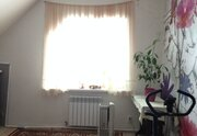 Продажа дома, Мухино-Малькова, Вагайский район, Родниковая ул - Фото 4