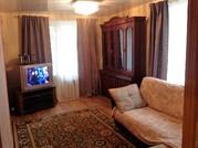 2-х к.кв. в аренду по ул.Шибанкова - Фото 3