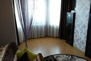 Томск, Купить квартиру в Томске по недорогой цене, ID объекта - 322700943 - Фото 2