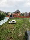Продажа дома, Брянск, Г. Брянск, Продажа домов и коттеджей в Брянске, ID объекта - 504068729 - Фото 17