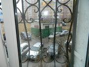 Кстовский район, Кстово г, Зеленая ул, д.20, 4-комнатная квартира на . - Фото 3