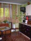 Продажа квартир в Самаре