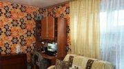1 350 000 Руб., Уютная, очень теплая, не угловая квартира с хорошим (не социальным!) ., Купить квартиру в Йошкар-Оле по недорогой цене, ID объекта - 317991582 - Фото 2