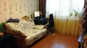 Продам 1 к.кв, Мира 13 к 2, Купить квартиру в Великом Новгороде по недорогой цене, ID объекта - 317785708 - Фото 5