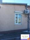 Продается часть 1-этажного дома, Центральный р-н - Фото 2