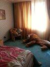 Квартира с хорошим ремонтом, Аренда квартир в Клину, ID объекта - 306585930 - Фото 26