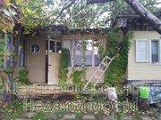 Дом, Киевское ш, Калужское ш, 23 км от МКАД, Первомайское пос. . - Фото 2