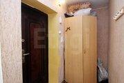 Срочно продам квартиру в Заводоуковске - Фото 3