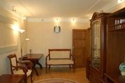 3-комнатная квартира улучшенной планировки в центре Ялты - Фото 4