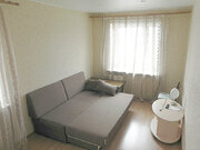 Уютная трёхкомнатная квартира в Пушкине, Сапёрная ул. 44 - Фото 3