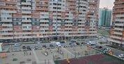 Продажа квартиры, Краснодар, Ул. Гидростроителей, Купить квартиру в новостройке от застройщика в Краснодаре, ID объекта - 326014660 - Фото 4