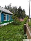 Продажа дома, Москаленский район - Фото 2