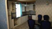 2-х комнатная квартира в Киржаче