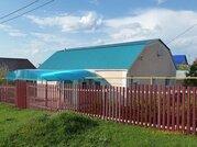 Продажа дома, Клявлинский район, Рабочая улица - Фото 1