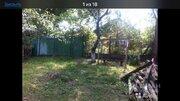 Продажа дома, Отрадненский район, Улица Карла Маркса - Фото 2