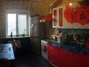 Продажа трехкомнатной квартиры на проспекте Победы, 55 в Северодвинске