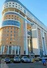 Офис 230м в круглосуточном бизнес-центре у метро, Аренда офисов в Москве, ID объекта - 600869541 - Фото 16