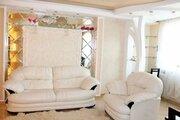 3 комнатная квартира с отличным дизайнерским ремонтом в ЖК Панорама - Фото 5