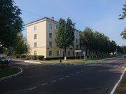 Продам 4-к квартиру (сталинка) в Ступино, Горького 33/25. - Фото 1
