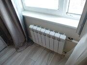 Отличная квартира в САО, Купить квартиру в Москве по недорогой цене, ID объекта - 318302205 - Фото 13