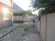 Большой дом с гаражом , большим земельным участкоми центральной водой - Фото 1