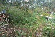 Продам участок, Боровское шоссе, 1 км от МКАД