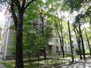 Продается комната в сталинке в 5 минутах от Удельной, Купить комнату в квартире Санкт-Петербурга недорого, ID объекта - 701081209 - Фото 11