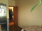 Продажа квартиры, Краснодар, Яснополянская улица, Купить квартиру в Краснодаре по недорогой цене, ID объекта - 324624514 - Фото 13
