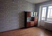 Продажа квартир ул. Свободы, д.36