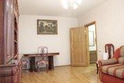 Снять двухкомнатную квартиру в Москве, Аренда квартир в Москве, ID объекта - 330366834 - Фото 8